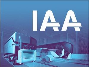 IAA Hannover