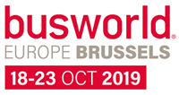 BUSWORLD EUROPE