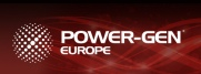 POWER-GEN EUROPE 2013