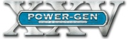 POWER-GEN 2013