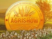 AGRISHOW 2013
