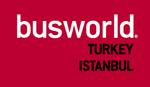 BUSWORLD TURKEY 2012