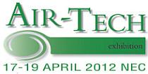 AIR-TECH 2012