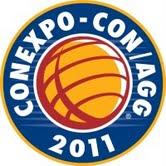 CONEXPO-CON/AGG 2011